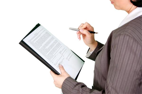registracija podjetja